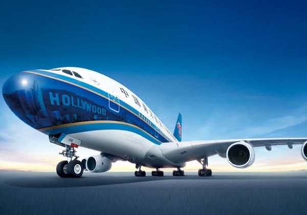 带多少行李?2016全球航空行李新规告诉你图1